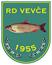 Ribiška družina Vevče